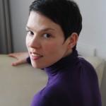 Katharina Klinger